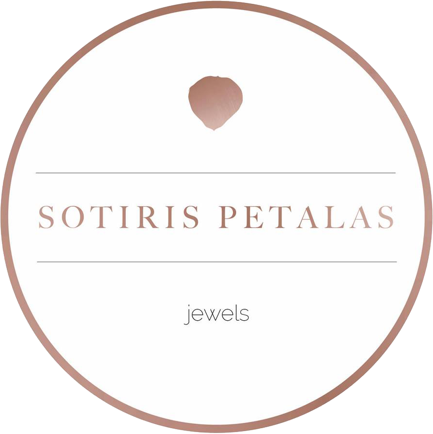 Sotiris Petalas Jewels