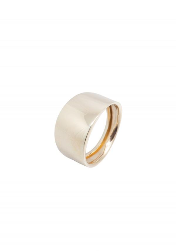 """sotirispetalas"", ""jewellery"", ""jewels"", ""ring"", ""gold"", ""yellow"", ""gold ring"", ""woman"", ""female"", ""gift"", ""gold jewels"", ""bracelet"", ""gold bracelet"", ""tennis bracelet"", ""ring stack"""